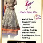 SHREE PITAMBARA Fashion in Vadodara Gujarat – Ladies Ethnic Wear Store at Vadodara