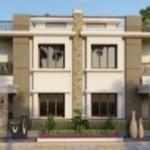 Shree Kalyan Bungalows in Vadodara – 4 BHK Luxurious Bungalows at Waghodia Road Vadodara