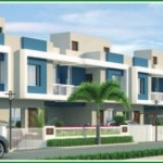 Shreeji Green in Vadodara – 2 BHK / 3 BHK / 4 BHK Duplexes at Sayajipura Vadodara