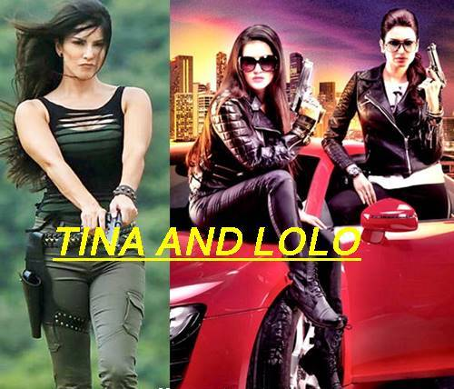 Tina and Lolo Hindi Movie Release Date 2014