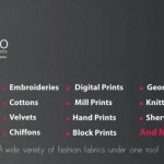 F Studio Fashion and Fabrics in Ahmedabad – Up to 15 % off in Ahmedabad