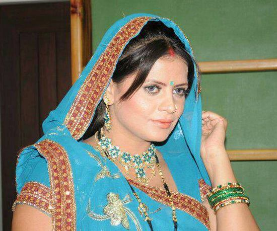 nude gujrati tv actresses