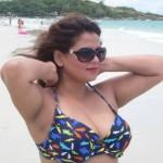 Gujarati Actress in Bikini Images – Latest Hot Photos of Gujarati Actress in Bikini