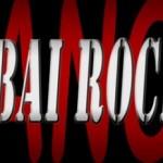 Mumbai Rockers Dance Studio in Ahmedabad – Navratri Special Garba Class in Ahmedabad