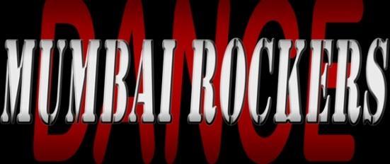 Mumbai Rockers Dance Studio in Ahmedabad - Navratri Special Garba Class in Ahmedabad