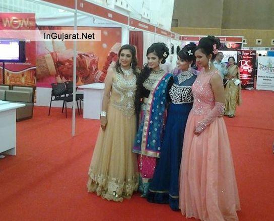 Vibrant Vivah Ahmedabad 2014 Photos Latest Images