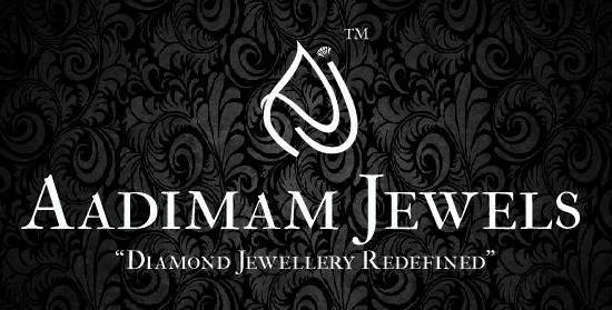 Aadimam Jewels in Ahmedabad