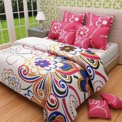Aavaran in Rajkot – Bed Sheet Curtain Cushion Cover Bath Mate Dealers in Rajkot.jpg