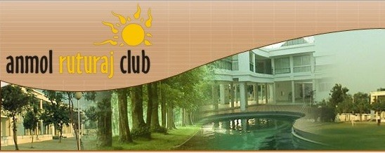 Anmol Ruturaj Club in Ahmedabad