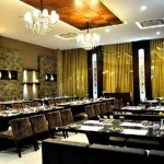 440 Banquets and Restaurant at Thaltej Ahmedabad