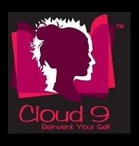 Cloud 9 Salon in Ahmedabad
