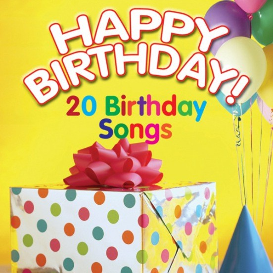Create Happy Birthday Song with Name - Own Birthday ECards - Download