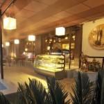Delizio Restaurant / Cafe at Prahladnagar Road Ahmedabad