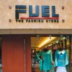 Fuel The Fashion Store at Ambavadi Ahmedabad