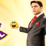 Funny Night with Kapil in Ahmedabad – Comedy King Kapil Sharma in Ahmedabad