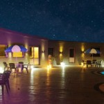 Green Mango Lake Resort and Club House in Nalsarovar near Ahmedabad