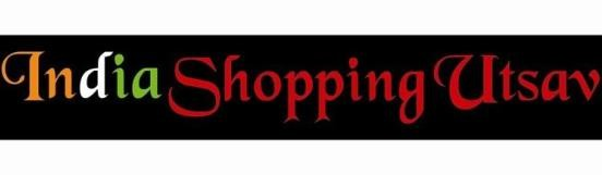 India Shopping Utsav 2014