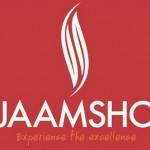 Jaamsho Creation in Ahmedabad – Ethnic Men's wear at C G Road Ahmedabad