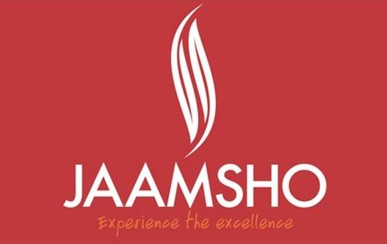 Jaamsho Creation in Ahmedabad