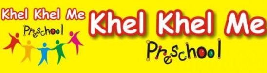 Khel Khel Me Preschool in Ahmedabad