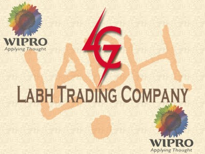 Labh Trading Company in Ahmedabad