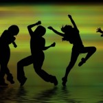 N Creation Dance Academy in Ahmedabad – Dance Class at Shyamal Ahmedabad