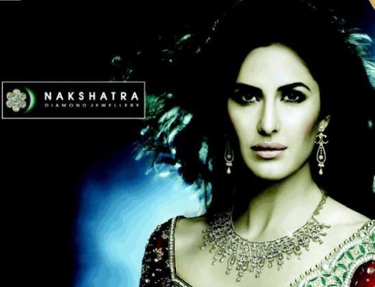 Nakshatra Diamond Jewellery Exhibition in Ahmedabad