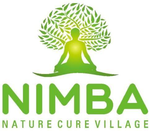 Nimba Nature Cure Village at Mehsana Ahmedbad