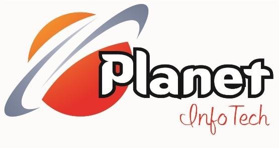 Planet Info World Rajkot - Laptop Desktop and Accessories Showroom at Indira Circle