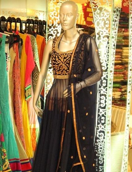 Pragya Creations in Ahmedabad