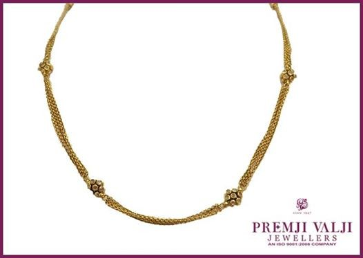 Premji Valji Jewellers Rajkot -  Premji Valji Jewellers Showroom Address Contact No