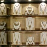Radhika Jewellers in Rajkot – Best Jewellery Showroom in Rajkot
