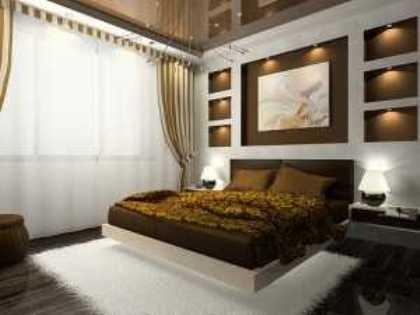 Royal Decor Luxury Furniture Rajkot – Manufacturer Exporter Trader of Furniture Product