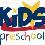 SNSD Preschool in Rajkot – SNSD Kids Play School at Kalawad Road Rajkot