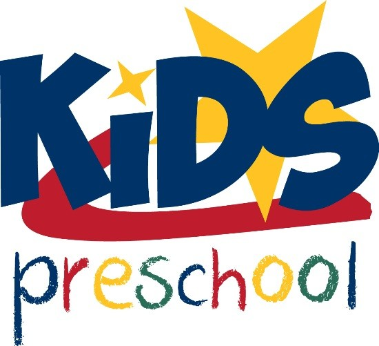 SNSD Preschool in Rajkot - SNSD Kids Play School at Kalawad Road Rajkot