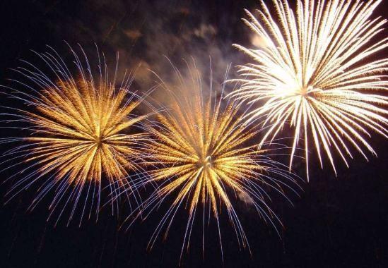 Shree Ram Fireworks Pvt Ltd Rajkot - Firecrackers Manufacturers at Canal Road Rajkot