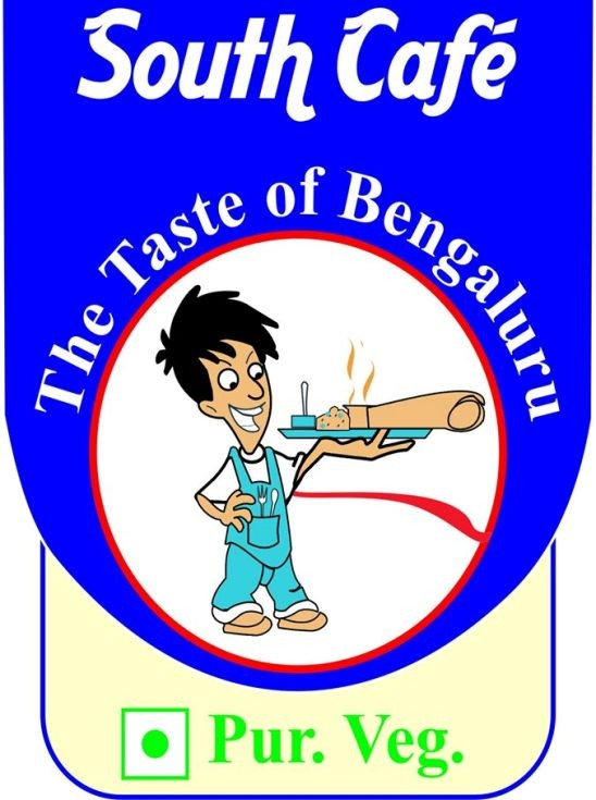 South Cafe The Taste of Bengaluru in Ahmedabad