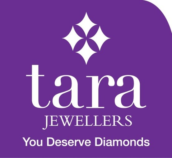 Tara Jewellers Rajkot - Tara Jewellers Showroom near Dr. Yagnik Road Address Contact No