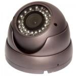 Aakar Electronics at Chandlodia Ahmedabad – CCTV Camera / Telephone Systems