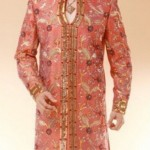 Arihant Selection in Ahmedabad – Manufacturer of Sherwani / Suits in Ahmedabad