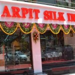 Arpit Silk India in Ahmedabad – Services Offer 40% Discount