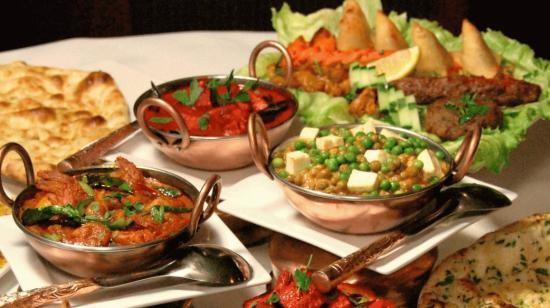 Dawat Caterers at Bopal Ahmedabad