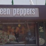 Green Peppers Restaurant in Ahmedabad – Offer Unlimited Lunch and Dinner