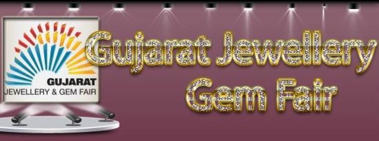 Gujarat Jewellery & Gem Fair 2014 in Ahmedabad