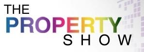 Property Show in Jamnagar