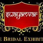 Swayamvar The Bridal Exhibition 2014 Ahmedabad – Wedding Exhibition Ahmedabad