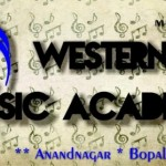 Western Music Academy in Ahmedabad – Music Classes at Bopal / Satellite Ahmedabad