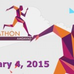 B Safal Half Marathon Amdavad 2015 – Running Event in Ahmedabad on 4 January 2015