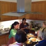 Cooking Kiddos Organizes Cooking Workshop in Rajkot with Jenish Parmar Cooking Expert – ETV Gujarati Rasoi Show