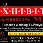 Fashion Mantra Exhibition in Junagadh – Wedding & Lifestyle Exhibition on 17-18-19 Dec 2014